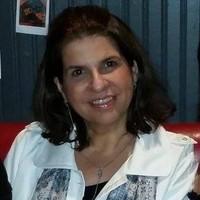 Maria | Advogado em Belém (PA)