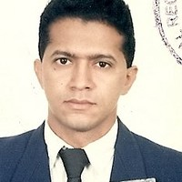 Erismar | Advogado em Goiânia (GO)