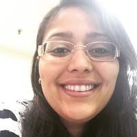 Danielle | Advogado em Rio de Janeiro (RJ)