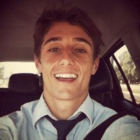 Carlos | Advogado em Porto Alegre (RS)