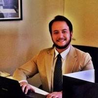 Reberty | Advogado em Goiânia (GO)