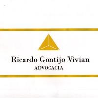 Ricardo Gontijo Vivian - Advocacia
