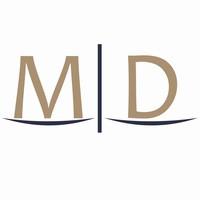 Mesko | Advogado em Canoas (RS)
