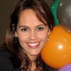 Jeanine | Advogado | Negociação Contratual