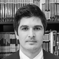 Leandro | Advogado | Processo Trabalhista em Americana (SP)
