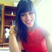 Bruna | Advogado em Canoas (RS)