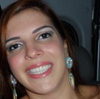 Giovana Guimaraes de Miranda