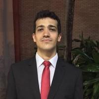 Alexandre | Advogado | Ação Revisional em Goiânia (GO)