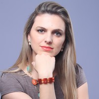 Gabriela | Advogado em São José dos Pinhais (PR)
