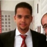 Rafael | Advogado | Racismo