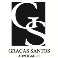 Graças   Advogado em Rio de Janeiro (RJ)
