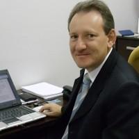 Nilzo | Advogado em Goiânia (GO)