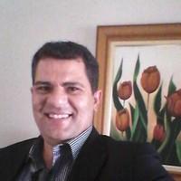 Jeovane | Advogado | Guarda de Menor em Goiânia (GO)