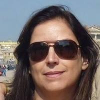 Sílvia | Advogado em Belo Horizonte (MG)