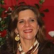 Elisabete Aloia Amaro