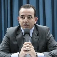 Silvio Maciel