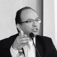 Professor de Direito do Ensino Superior Fernando Loschiavo Nery