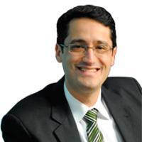 Marlon Marcelo Murari