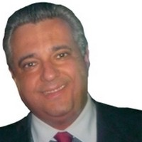 Antonio Pires