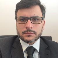 Zulmar Duarte Oliveira Junior