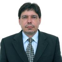 Ionilton Pereira do Vale