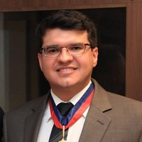 André Gonzalez Cruz