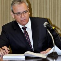 Vicente de Paula Rodrigues Maggio