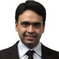 Juiz Federal Márcio André Lopes Cavalcante