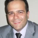 Lucas Corrêa Abrantes Pinheiro