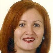 Maria da Conceição Damasceno Cinti
