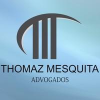 Thomaz Mesquita Advogados
