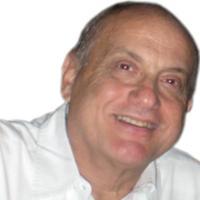 Moyses Simão Sznifer