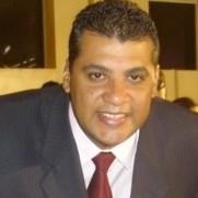 Temístocles Telmo Ferreira Araújo