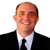 Eduardo Luiz Santos Cabette
