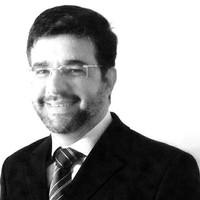 Ruchester Marreiros Barbosa