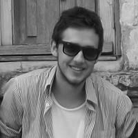 Vini | Advogado em Joinville (SC)