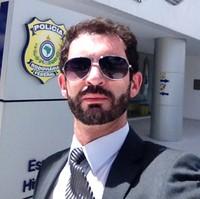 Ricardo | Advogado em Curitiba (PR)