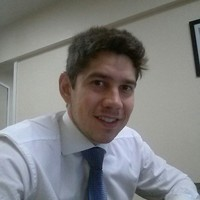 Gustavo   Advogado em Rio de Janeiro (RJ)
