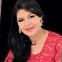 Aline | Advogado em Goiânia (GO)