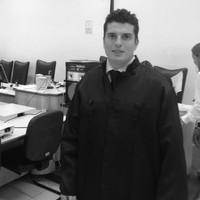 Luis | Advogado em Curitiba (PR)