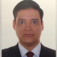 Fabio   Advogado   Rescisão de Contrato