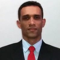 Douglas | Advogado em João Pessoa (PB)