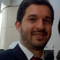 João   Advogado   Rescisão de Contrato