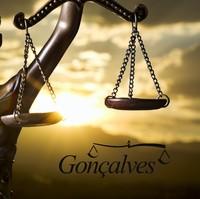 Gonçalves Advocacia e Consultoria
