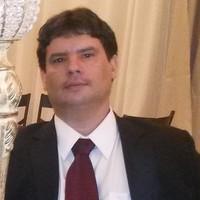 Daniel | Advogado em Afogados da Ingazeira (PE)