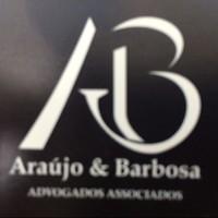 Araújo | Advogado | Direito Civil em Manaus (AM)