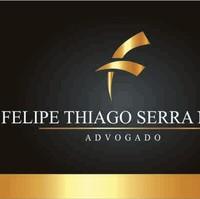 Felipe   Advogado   Adoção em São Luís (MA)