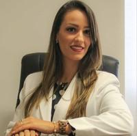 Andrade | Advogado em Salvador (BA)