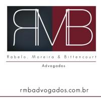 Rabelo, | Advogado | Rescisão de Contrato