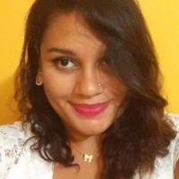 Dra. | Advogado | Direito Civil em Manaus (AM)